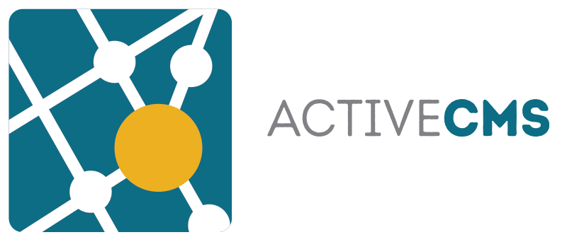 ActiveCMS