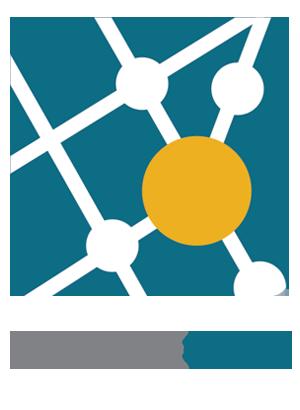 Aventra Oy CMS