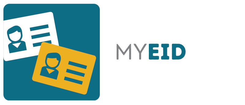 MyEID