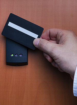 Aventra Oy Plastic cards and RFID